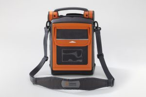 AED+CarryCase&Strap_0025