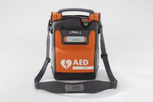 AED+CarryCase&Strap_StraightView_0017