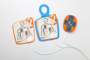 AdultElectrodes+CPR_AssistDevice
